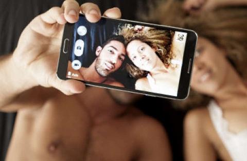 Szexfotóink a régi okostelefonjainkon