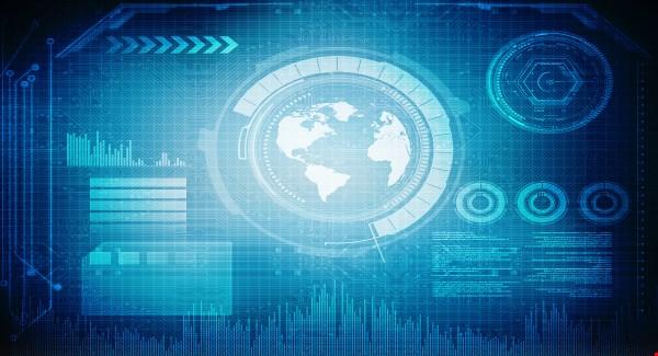 Megjelent az új európai adatvédelmi rendelet