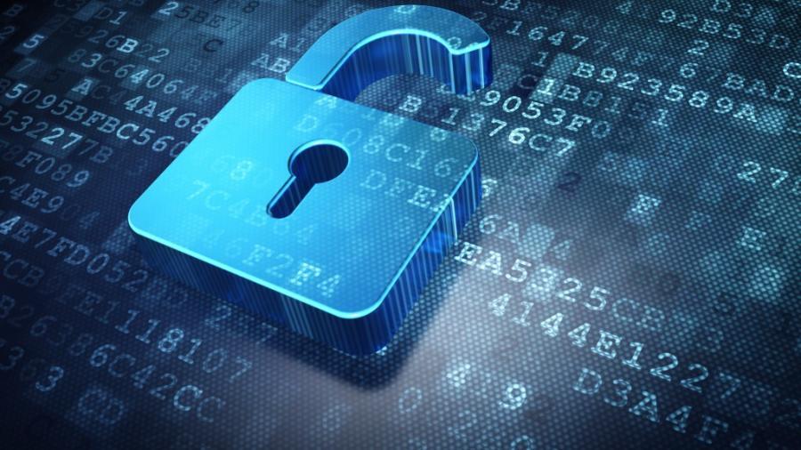 Egységessé válik az európai adatvédelem