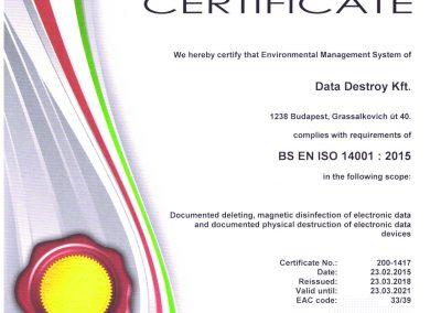 BS-EN-ISO-14001-2015