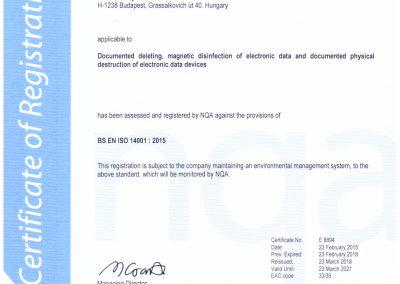 BS-EN-ISO-14001-2015-EN