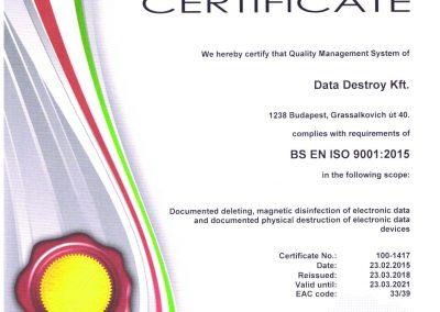 BS-EN-ISO-9001-2015