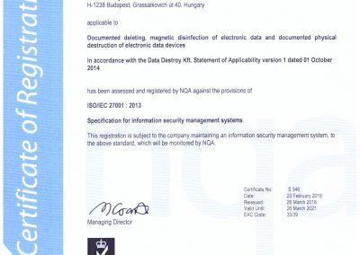ISO_IEC-27001-2013-EN