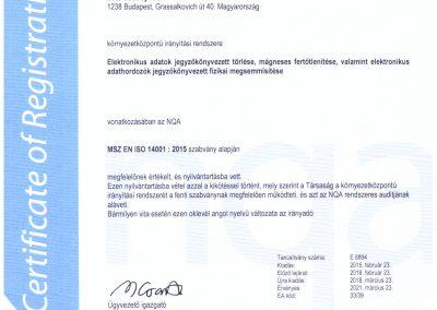 MSZ-EN-ISO-14001-2015-HU-3