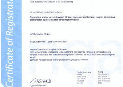 MSZ-EN-ISO-14001-2015-HU