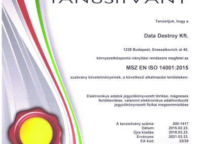 MSZ-EN-ISO-14001-2015-HU-EMT