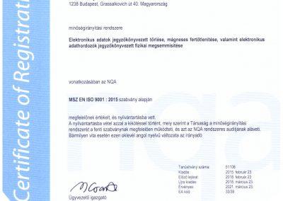 MSZ-EN-ISO-9001-2015-HU