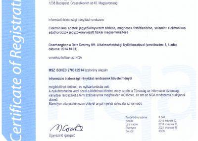 MSZ-ISO_IEC-27001-2014-HU-2