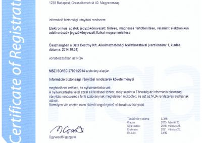 MSZ-ISO_IEC-27001-2014-HU